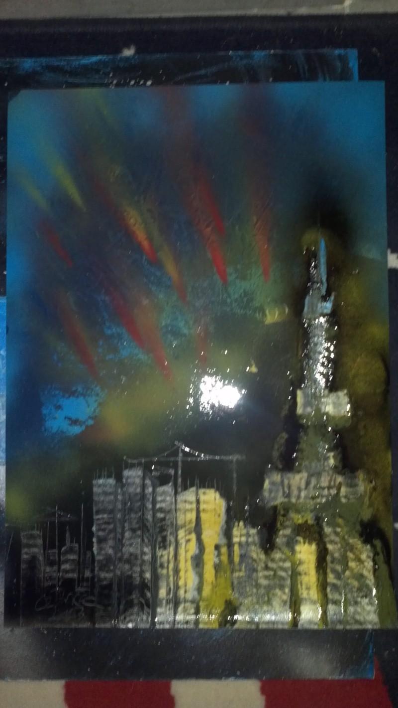 Mes premiers dessin à la bombe 2013-024