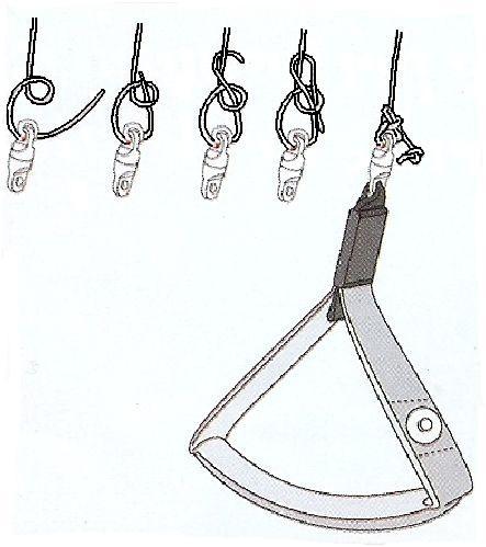 a savoir faire le nœud pour les poignées de frein  Neu_de10