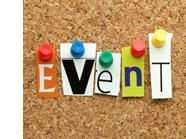 活动 Events