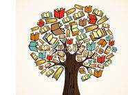 知识分享 Knowledge Exchange