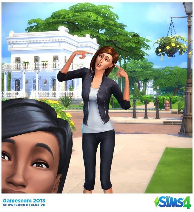 Les Sims™ 4 [4 Septembre 2014] - Page 7 13469410