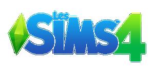 Les Sims™ 4 [4 Septembre 2014] - Page 7 Thesim10