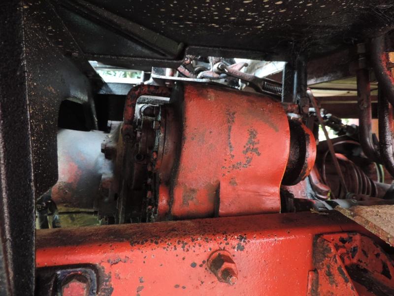 Mon treuil mécanique Dscn0310