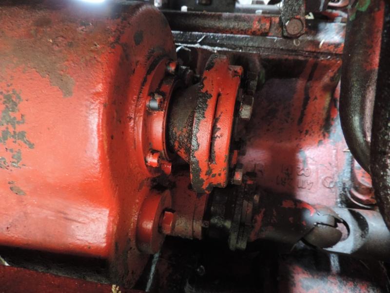 Mon treuil mécanique Dscn0311