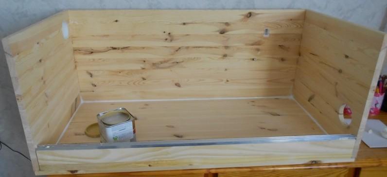 Mon premier terrarium fait main Dscn2417