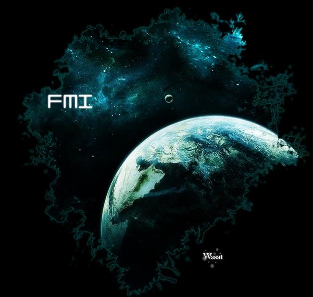 F.M.I