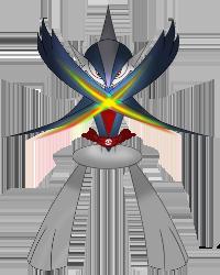 ~Diario Pokémon V.5~ - Página 29 167_si13