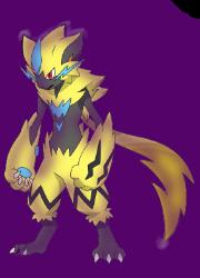 ~Diario Pokémon V.5~ - Página 29 174_si14