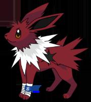 ~Diario Pokémon V.6~ - Página 23 176_s109