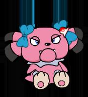 ~Diario Pokémon V.5~ - Página 29 176_si16