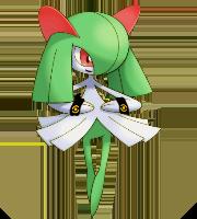 ~Diario Pokémon V.5~ - Página 29 176_si19