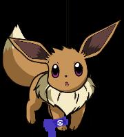 ~Diario Pokémon V.5~ - Página 29 176_si21