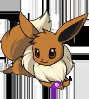 ~Diario Pokémon V.5~ - Página 29 176_si23