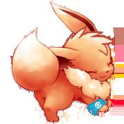 ~Diario Pokémon V.5~ - Página 29 199_si11