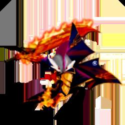 ~Diario Pokémon V.6~ - Página 23 290_si12