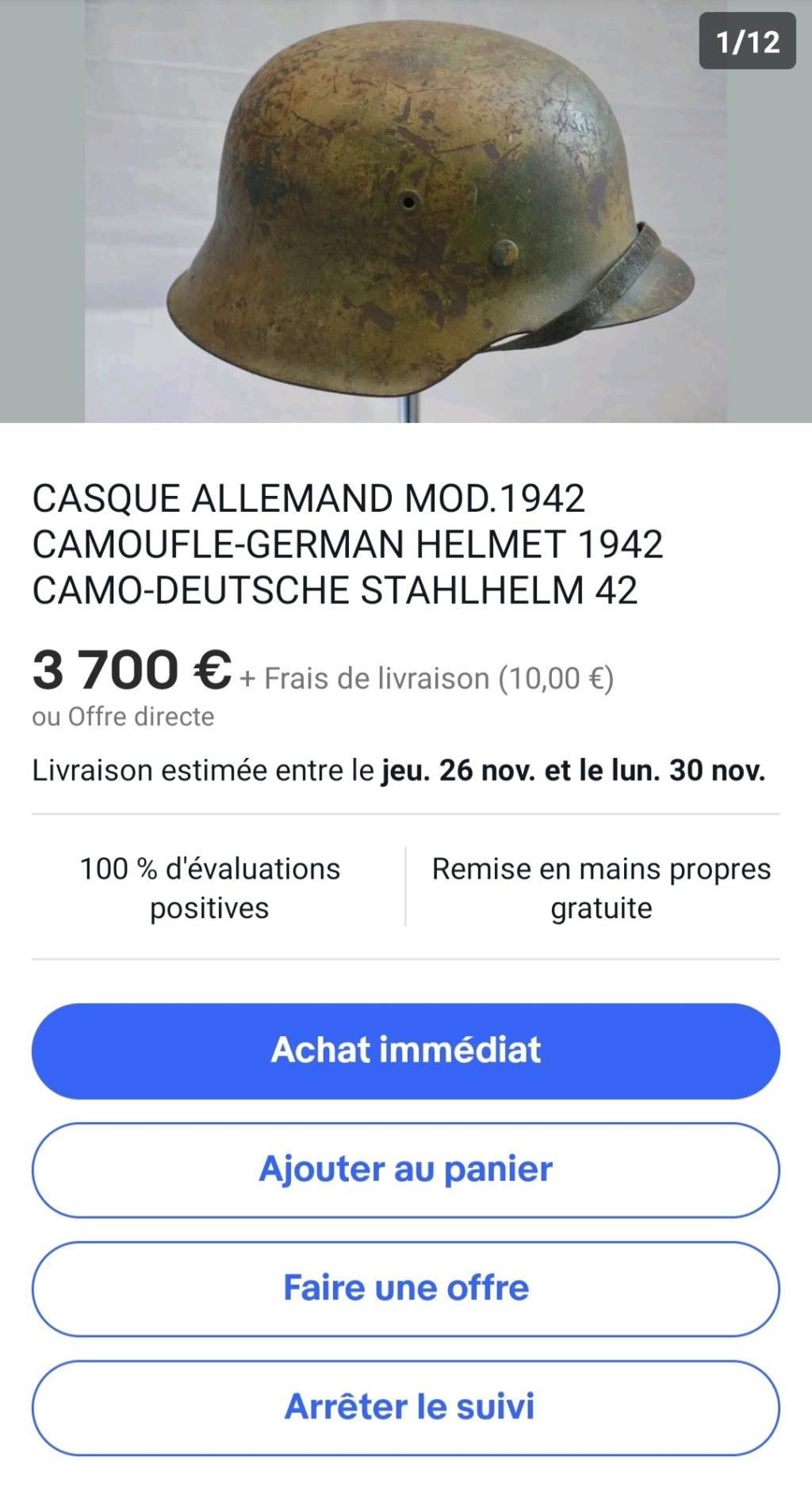 Un modèle 42 camo 20201135