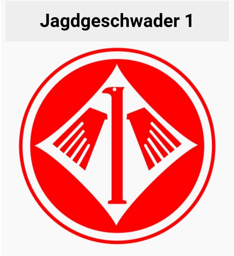 Grouping pilote de chasse Luftwaffe identifié  20210342
