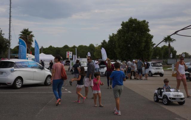 REVER Rallye VE en pays Catalan et Baléares Petit_10