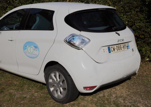REVER Rallye VE en pays Catalan et Baléares Rzopar10