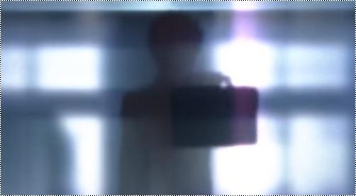 Tag arturia sur Manga-Fan 1210