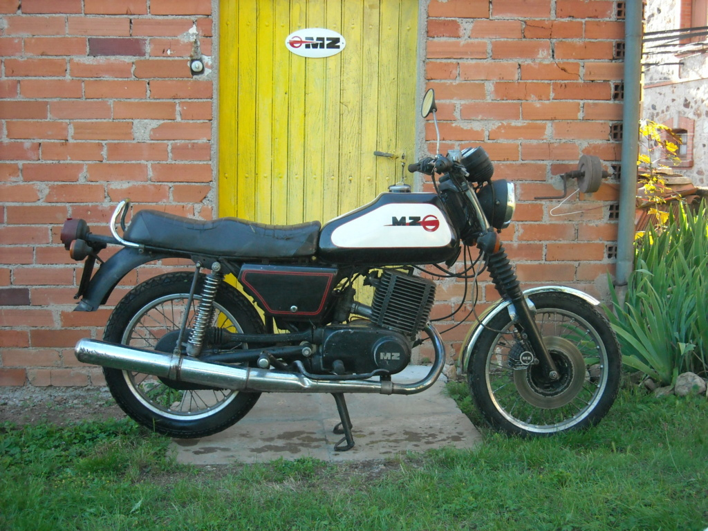 Genre national MZ TS 250/1 immatriculation besoion d'aide. - Page 4 Mz_25010