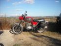 Cliquetis moteur 250/1 TS MZ - Page 2 Dscn0010