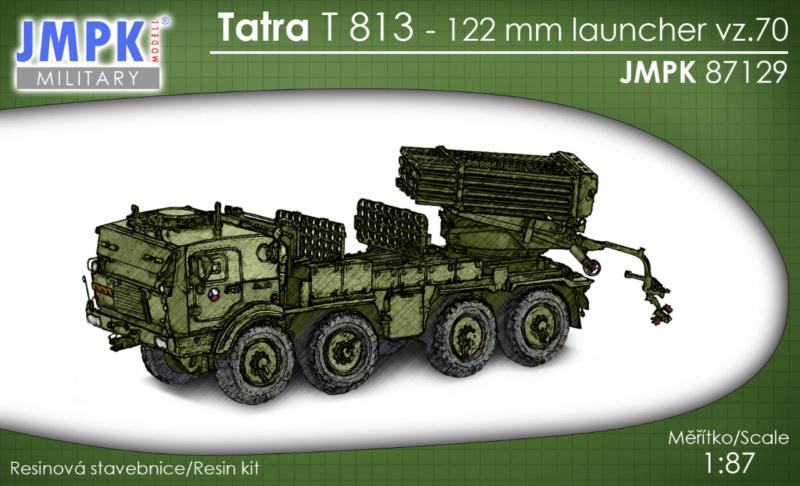 Neuheiten von JMPK - Seite 4 Tatra_10