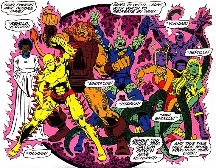 La liste idéale des bustes Marvel de 'Redwing' - Page 2 Salem-10