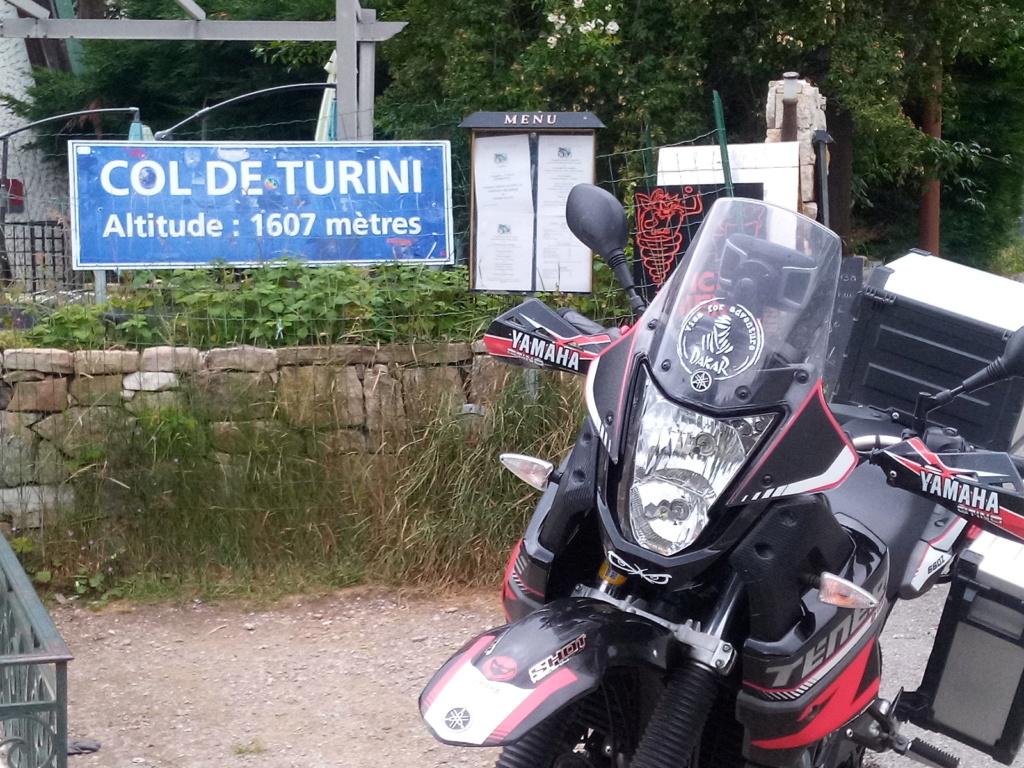 Route des Grandes Alpes et Route Napoléon Img_2044