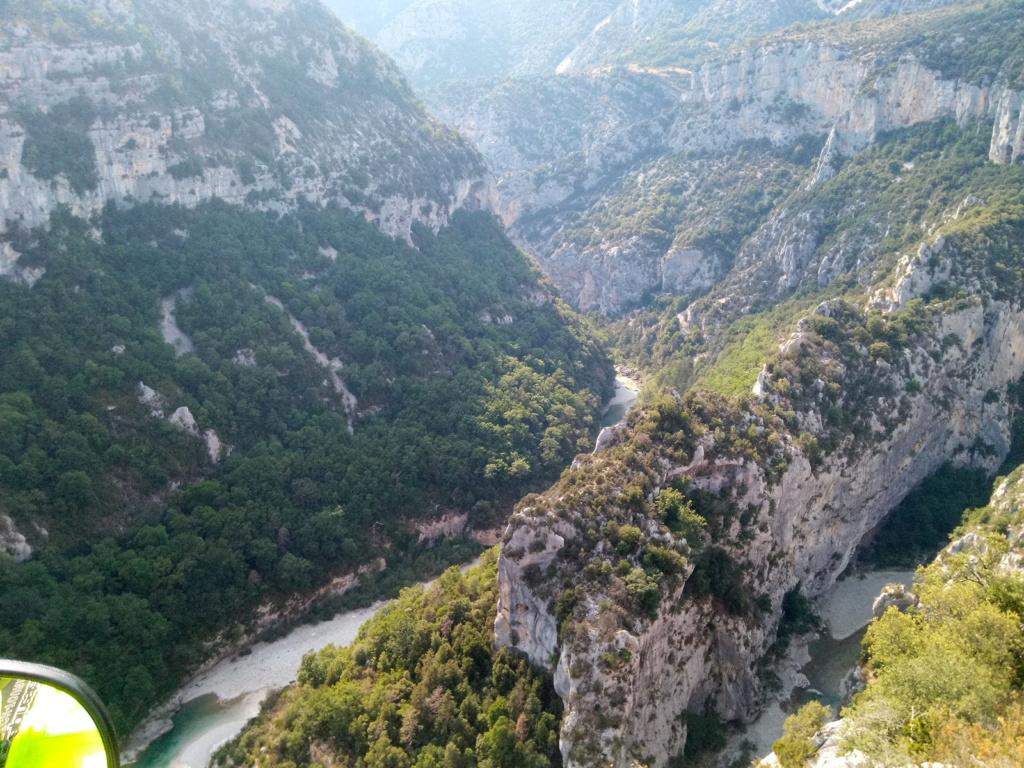 Route des Grandes Alpes et Route Napoléon Img_2047