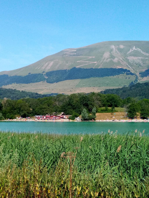 Route des Grandes Alpes et Route Napoléon Img_2048