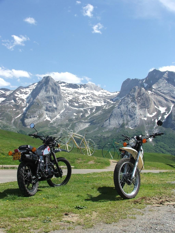Traverser des Pyrénées d'Ouest en Est Xt_pyr10