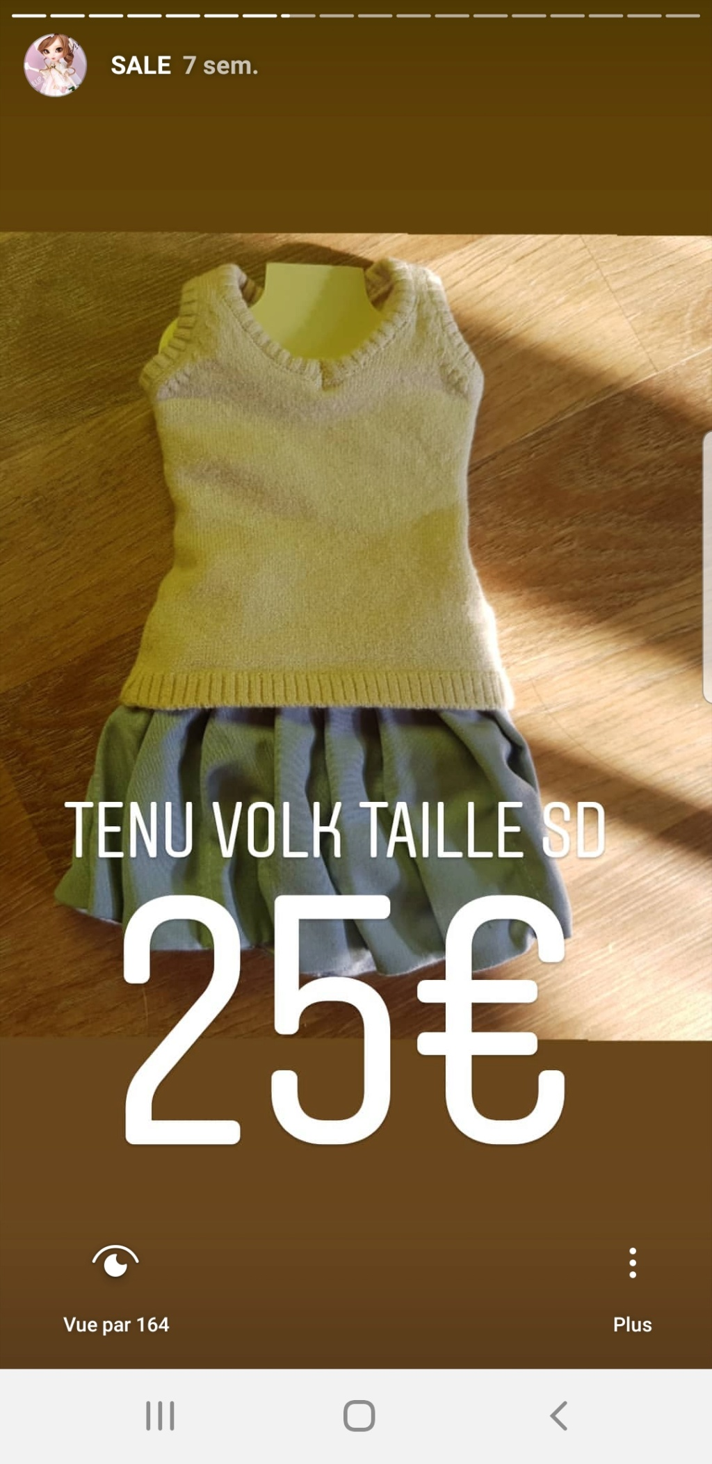 [VENTE] divers vêtements taille MSD/SD Screen15