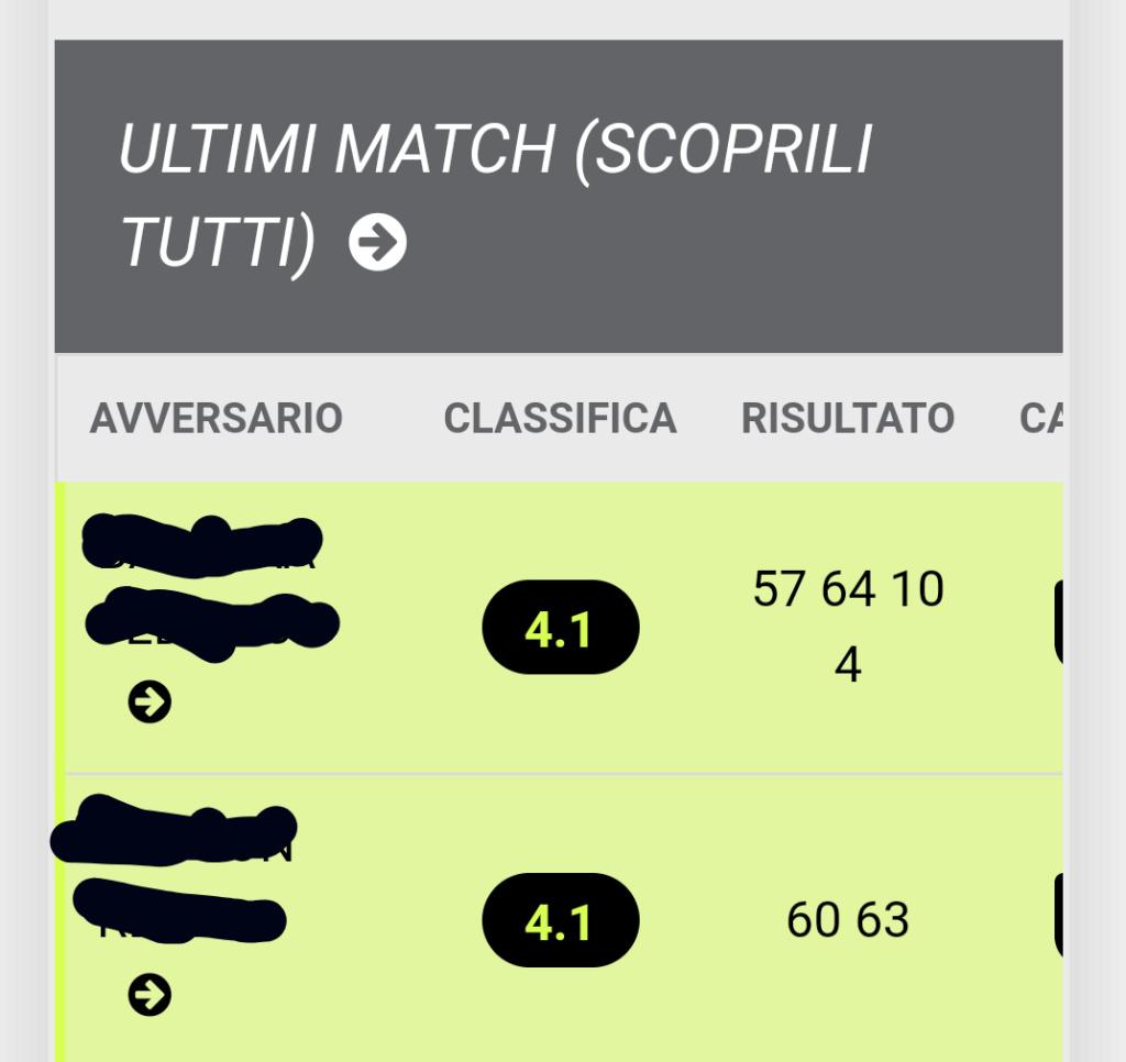 Livello 4.1/4.2 - Come giocare contro 14enne della scuola tennis? - Pagina 3 Screen12