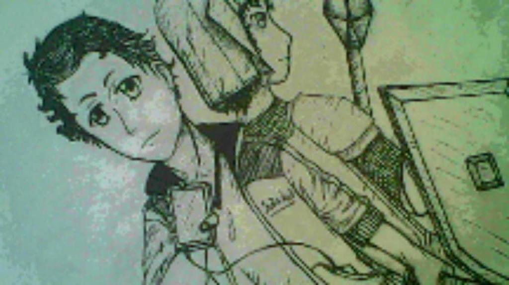 [Let's Talk about manga shoujo] 28515810