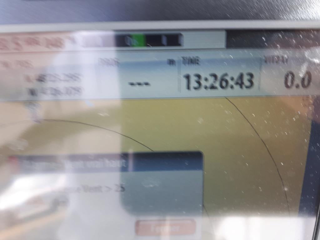 Problèmes de date et heure sur certains équipements Navico (Simrad Lowrance B&G) - Page 3 20190310