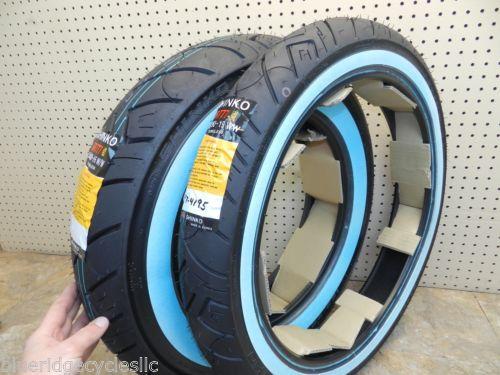 quels pneus wide glide - Page 2 510a3e10