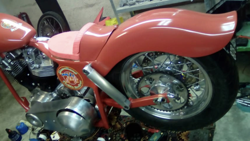 Angelo Drag-Chopper project  81606c10