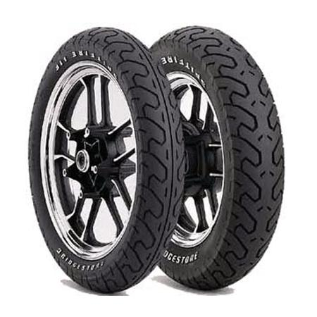 Cherche info pneu lettrage blanc 840de410