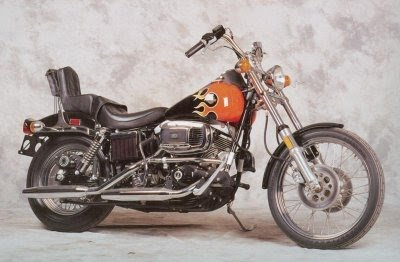 DYNA WIDE GLIDE, combien sommes-nous sur Passion-Harley - Page 41 Ae585510