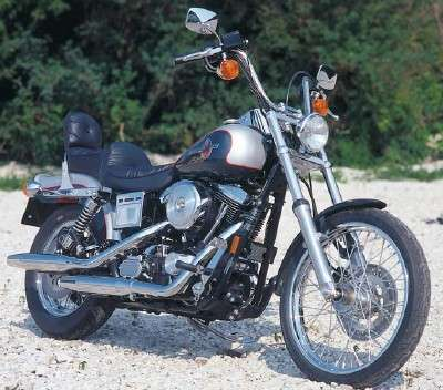 DYNA WIDE GLIDE, combien sommes-nous sur Passion-Harley - Page 41 D2449310