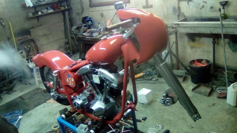 Angelo Drag-Chopper project  E0e2f710