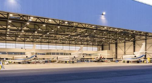 Aéroport du Bourget (France) Bourge10