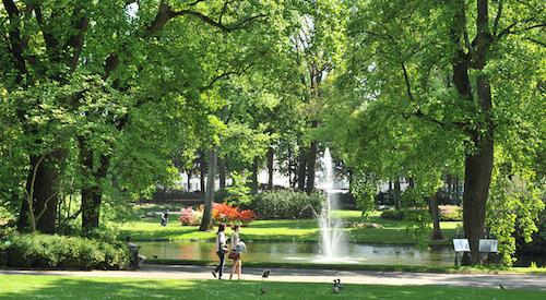 Jardin des plantes (France) Jardin10