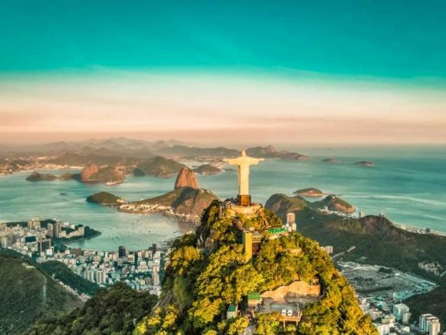 Tumblr de Novus Rio-ri10