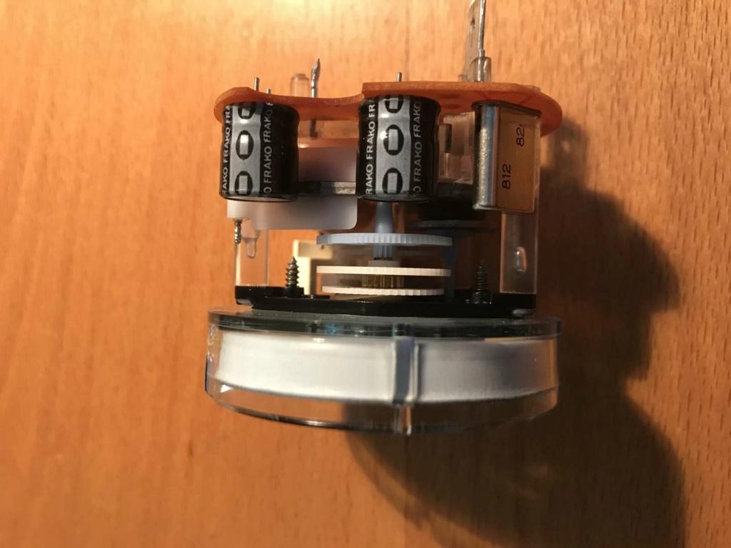 Réparer [Montre/Horloge]  - Page 2 Img_1210