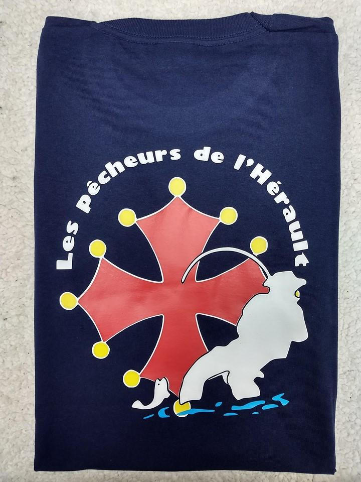 urgent, choix point relais livraison tee shirt Aaatee10