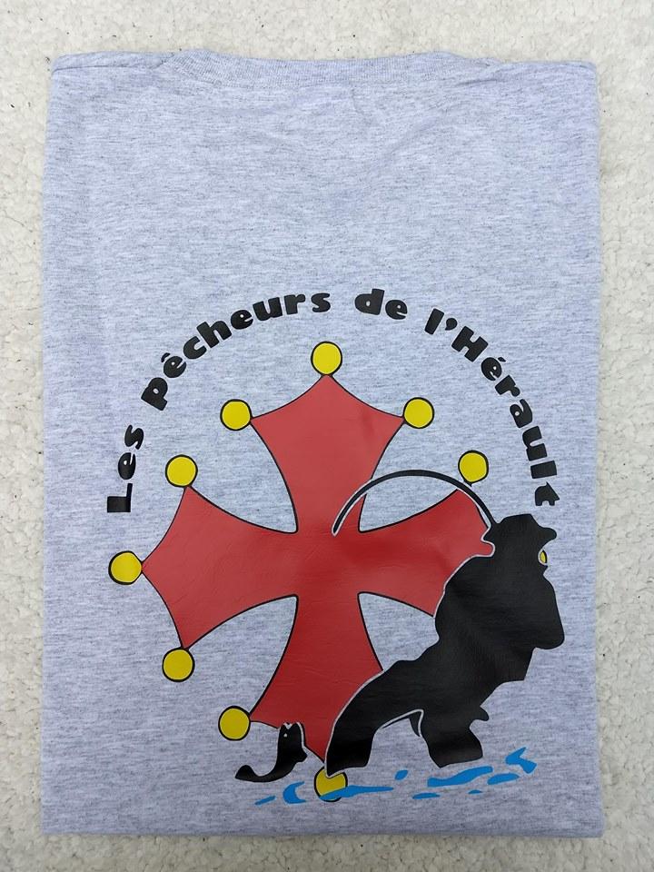 urgent, choix point relais livraison tee shirt Aaatee11