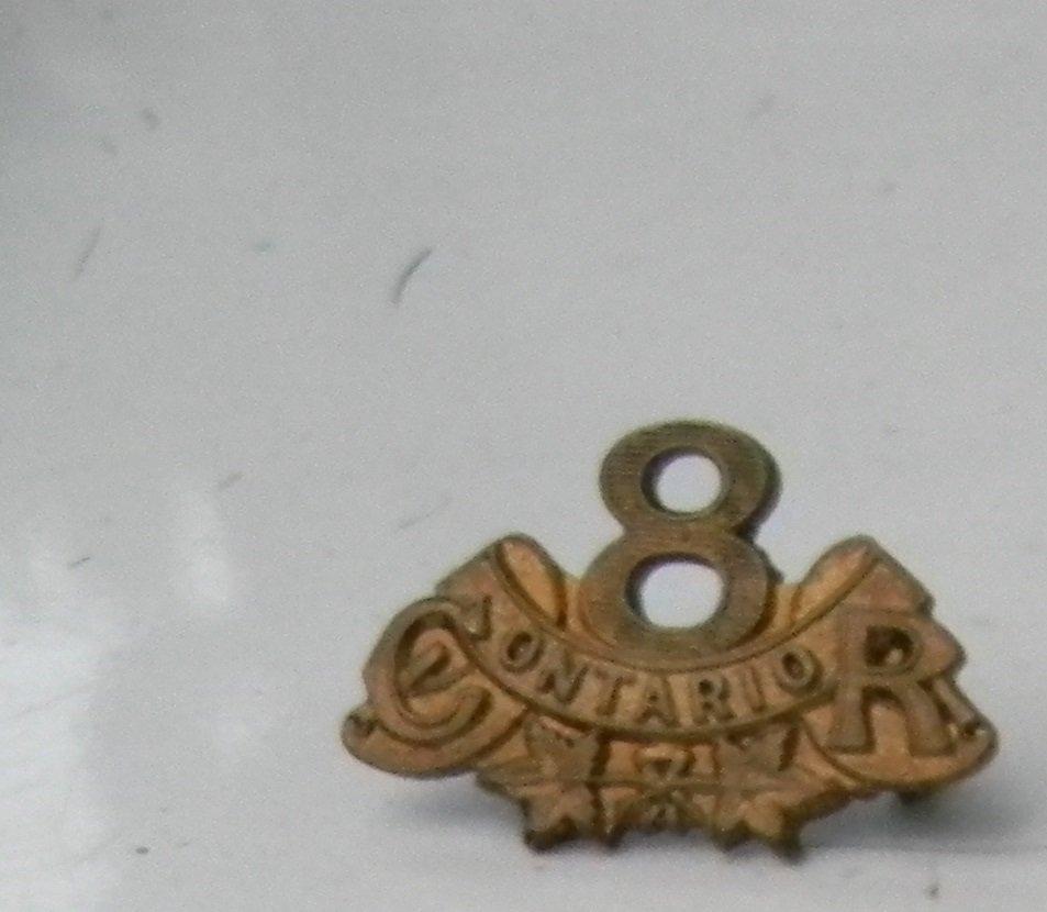 Cap badge Canadien? 492fc111