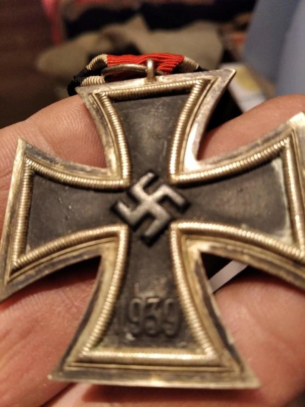 Authentification croix de fer ww2 Image_10